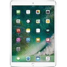 Apple iPad Pro 10.5 inch 4G Tablet 512GB